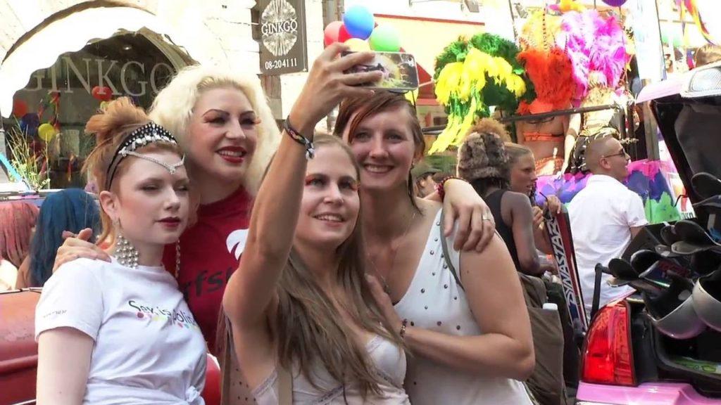países-gay-friendly-Suecia