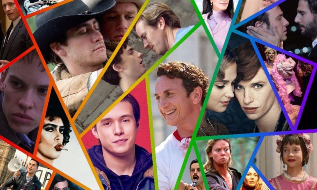 películas LGBT+