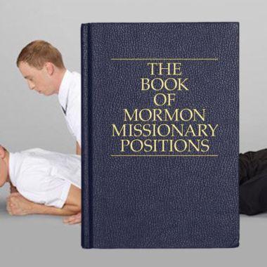 posiciones gays mormones