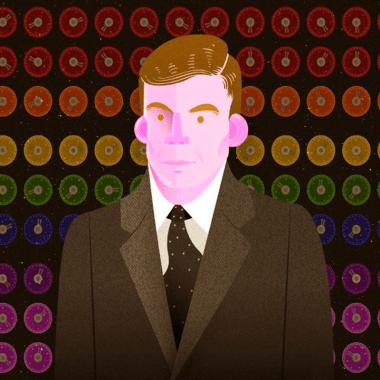 Alan-Turing-gay-