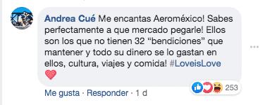 aeromexico-campana-parejas-gays-8