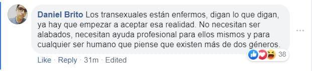 baños inclusivos INE