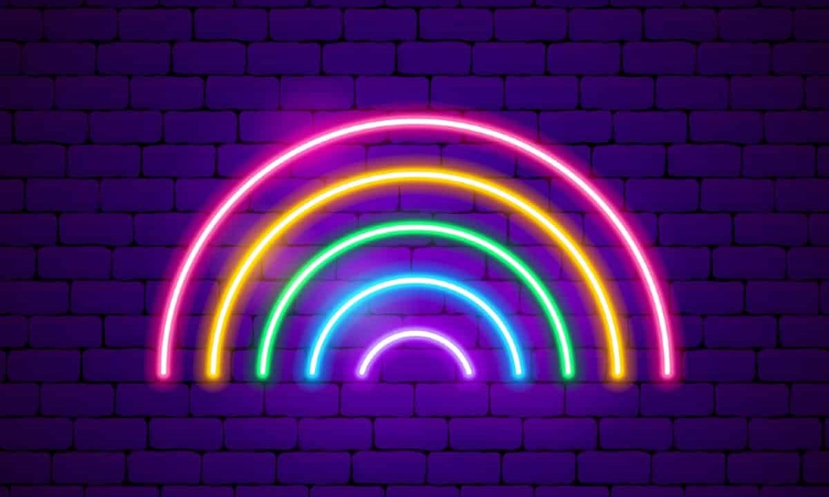 cosas LGBT patrimonio humanidad