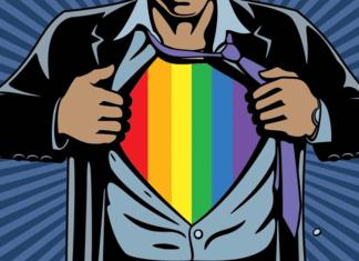 que-hacer-discriminan-trabajo-LGBT-