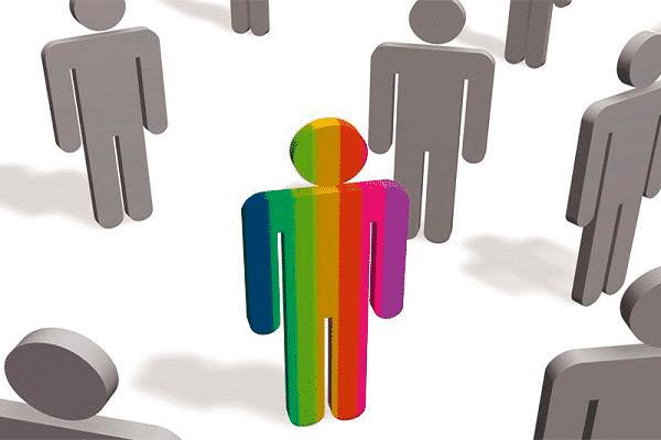 que-hacer-discriminan-trabajo-LGBT-1
