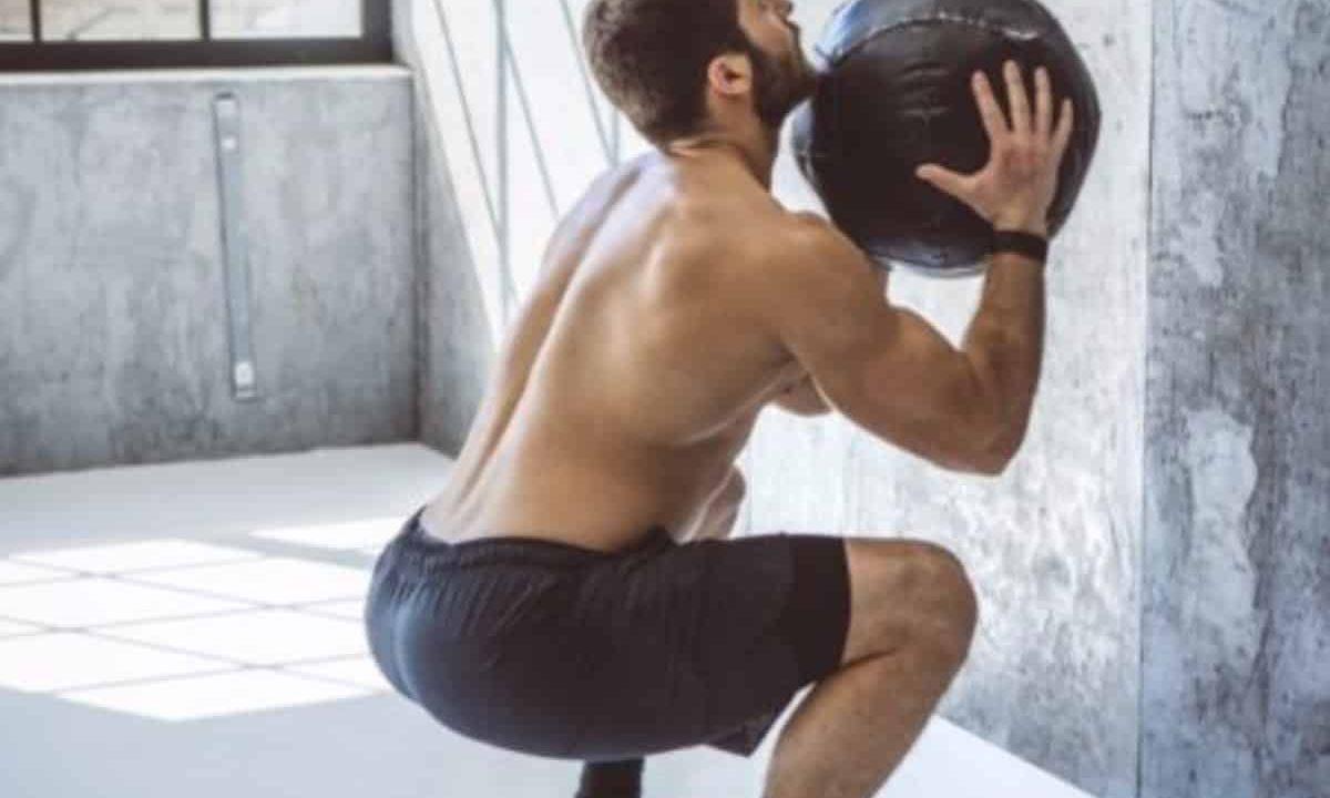 ejercicios trasero