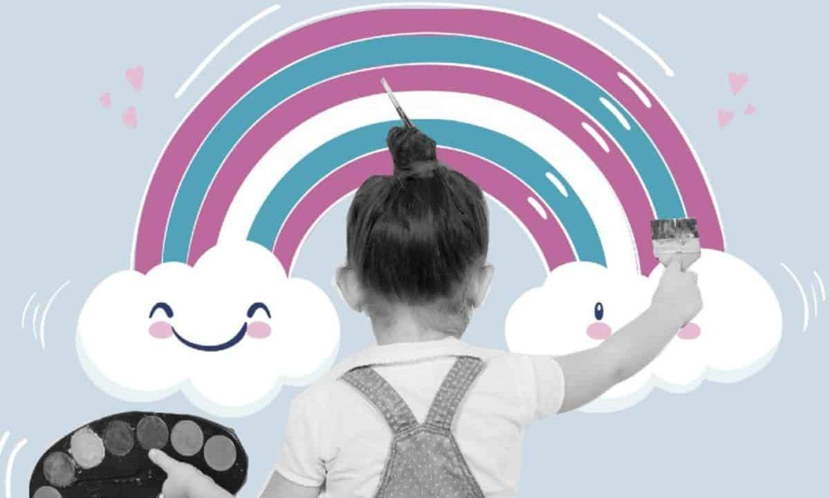 estudio niños trans 3