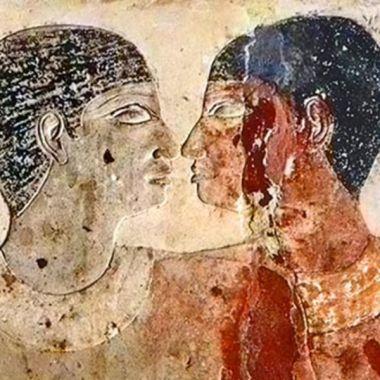faraón-gay-Pepi-II-0