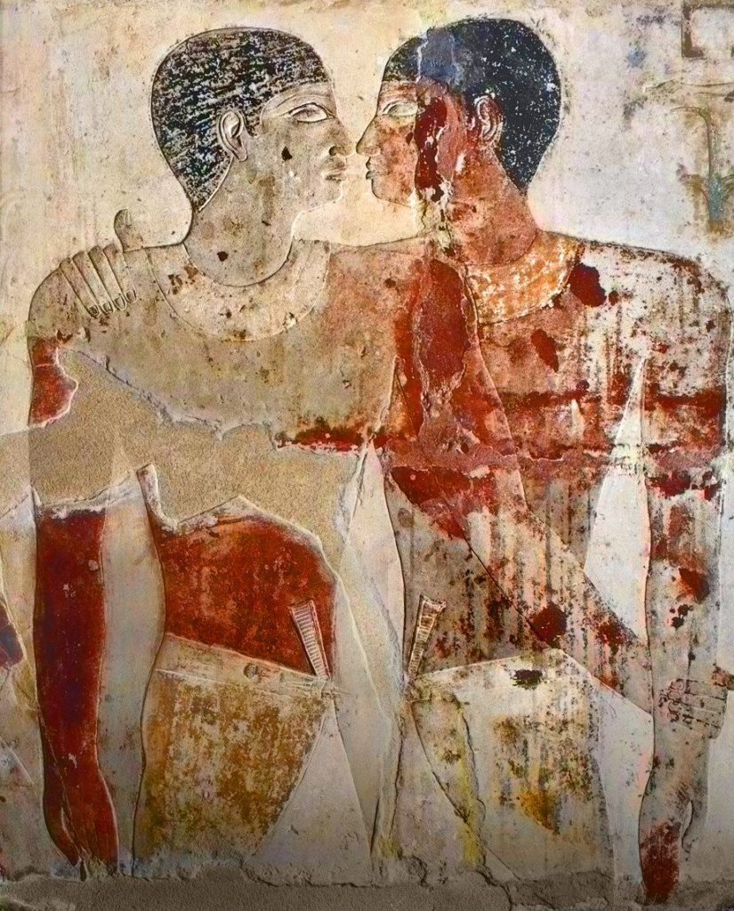 faraón-gay-Pepi-II