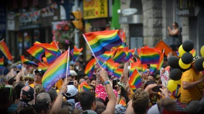 preguntas-comunidad-LGBT-cómo-responder-1