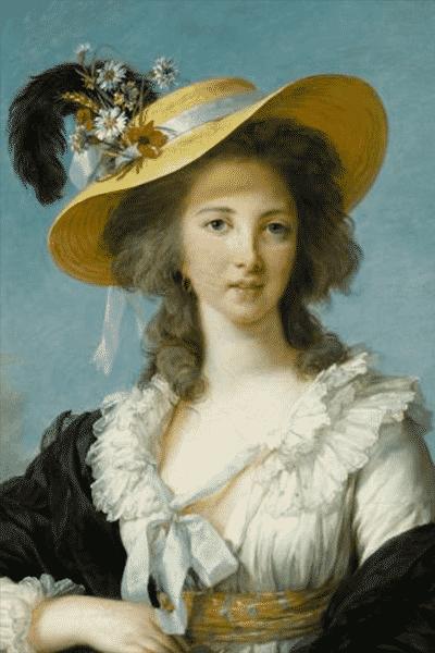 Yolande de Polignac