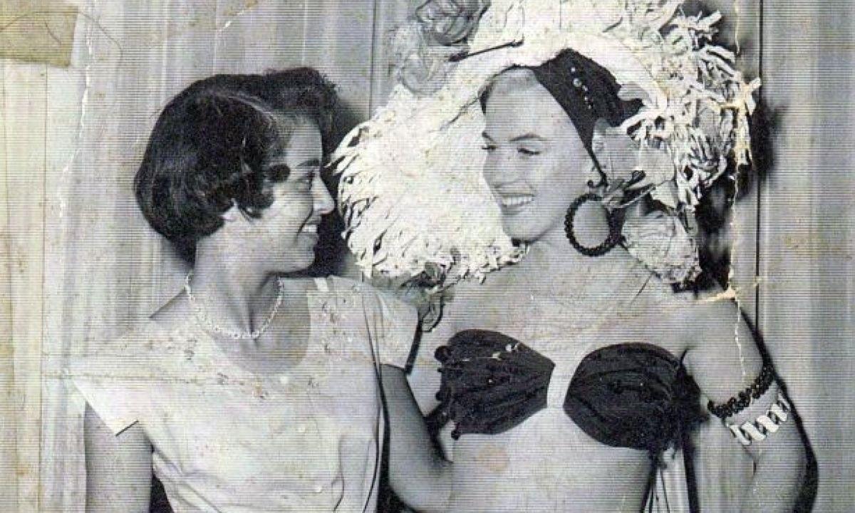 romances lésbicos Marilyn Monroe Jane Lawrence