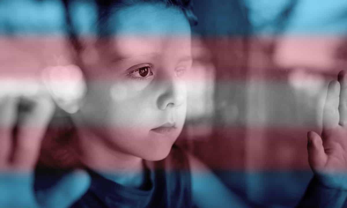 sí-a-la-ley-de-infancias-trans-3