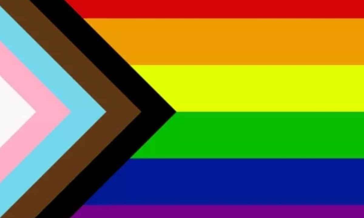 significado banderas LGBT+ 1