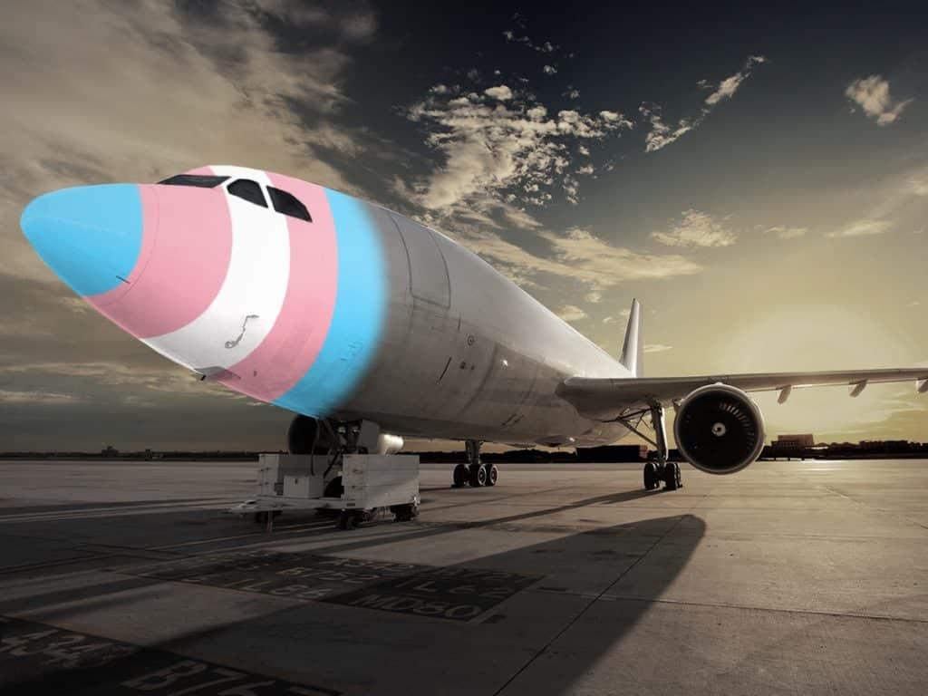 viajar-siendo-trans-es-muy-diferente-avion