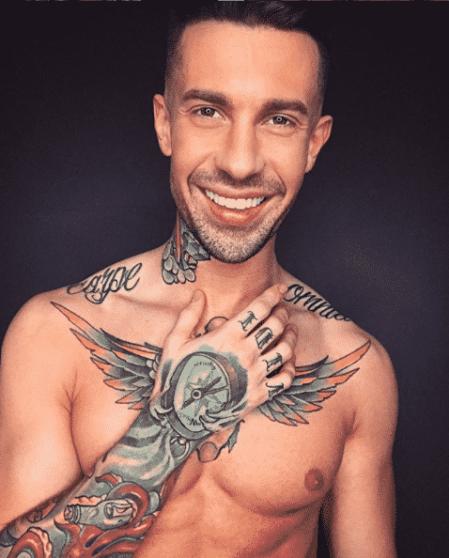 Personas-LGBT-tatuadas-13