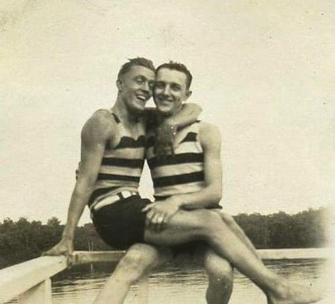 fotos-gay-antiguas