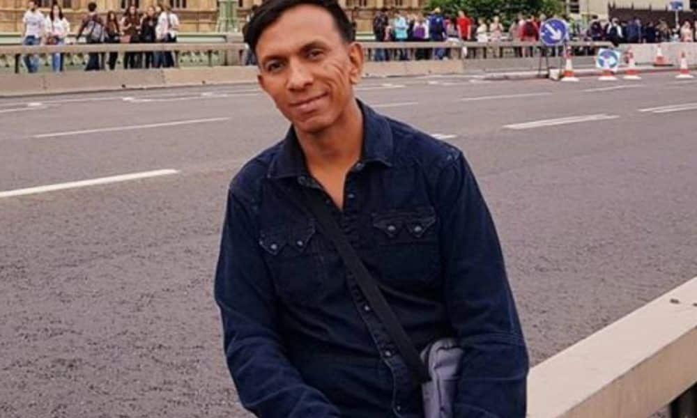 incremento crímenes odio Yucatán Sergio Serranova