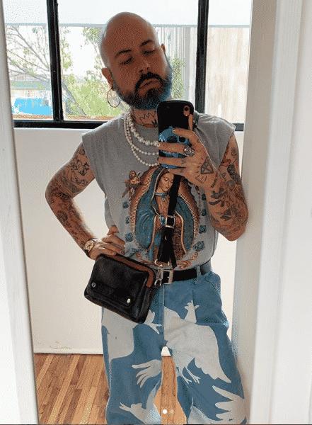 personas-LGBT-tatuadas-8