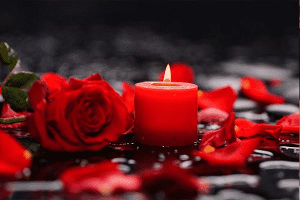 rituales-amor-gay-rosas