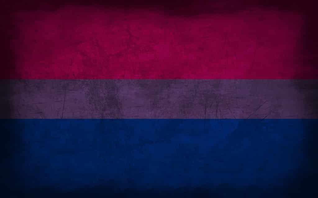 tips-salir-closet-bisexual-00