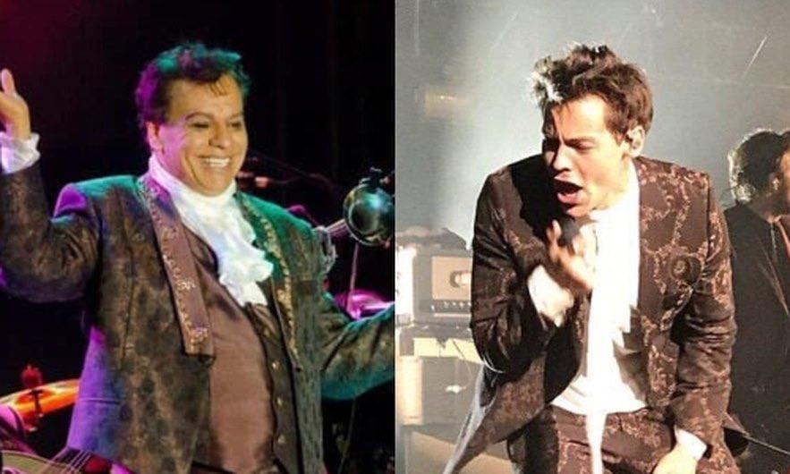 Juan-Gabriel-Harry-Styles-3