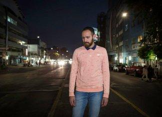 documental-un-viaje-en-taxi-violación-masculina-0