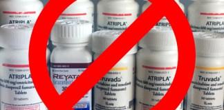 negaron-medicamentos