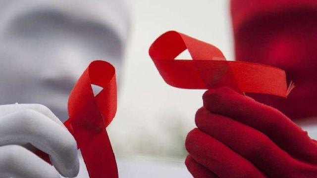 VIH yucatán casos portada