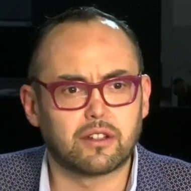 mauricio clark porno gay