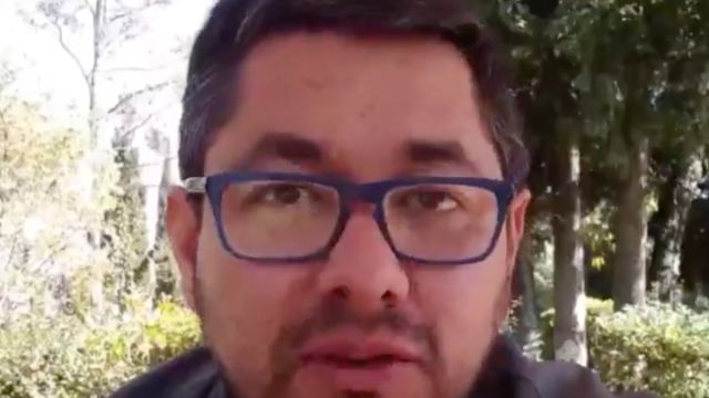 mexicano terapias modificar orientación portada wal flores