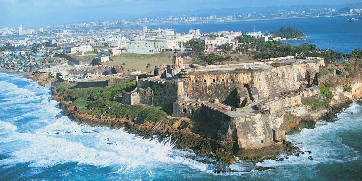 países latinoamericanos viajar lgbt puerto rico