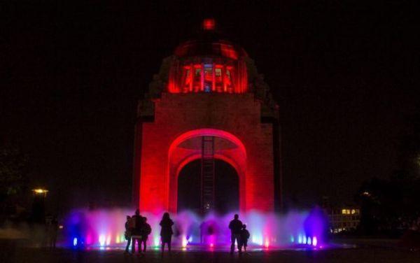 Estados-más-VIH-México-CDMX