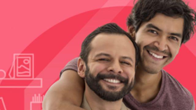 Infonavit campaña parejas LGBT
