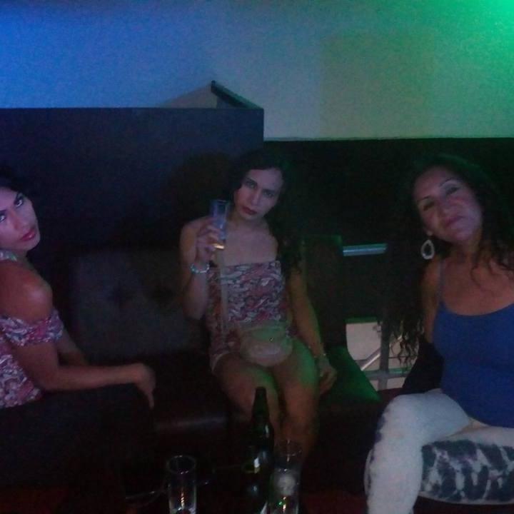 apuñalan-ignoran-travesti-3