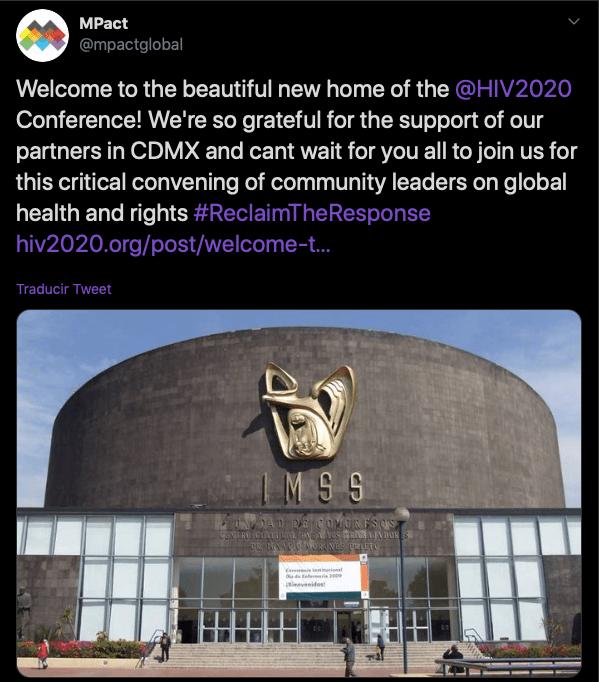 conferencia-VIH-CDMX