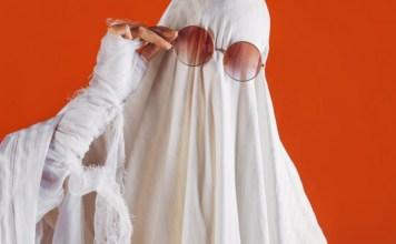 consejos superar ghosting
