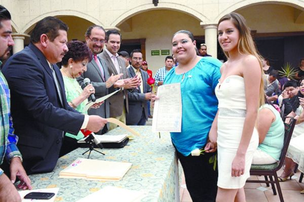 estados-más-casan-LGBT-México-Coahuila