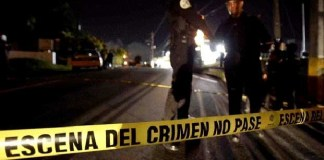 violencia-lgbt-guatemala
