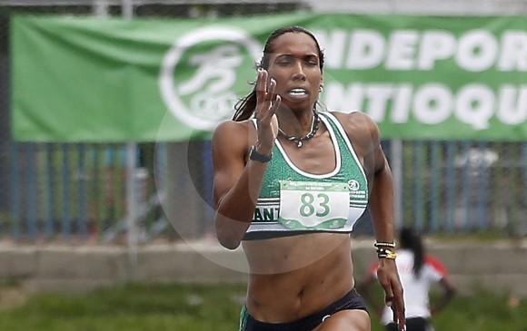 deportistas trans