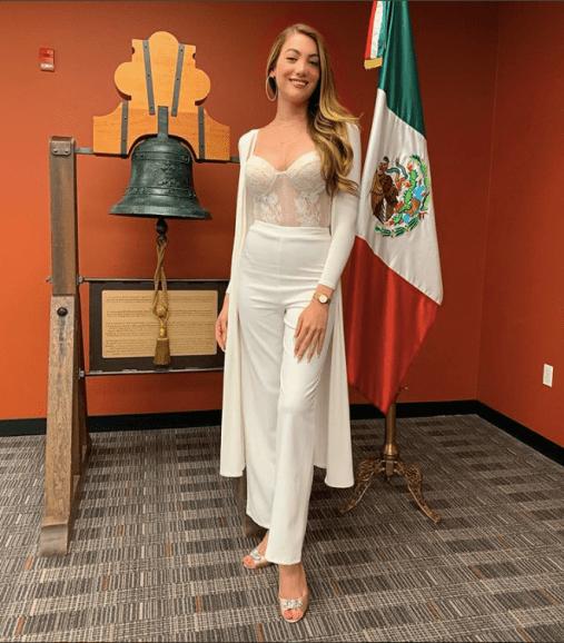representante-México-Miss-Universo-trans-1