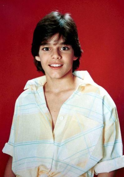 Ricky-Martin-looks-2