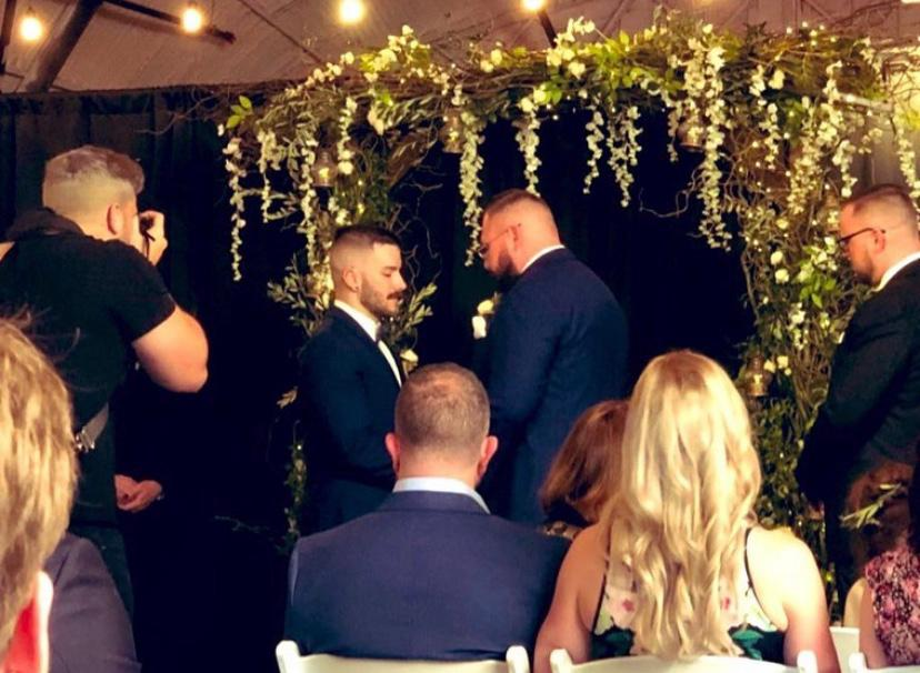 fotos-boda-luchador-gay-mike-parrow
