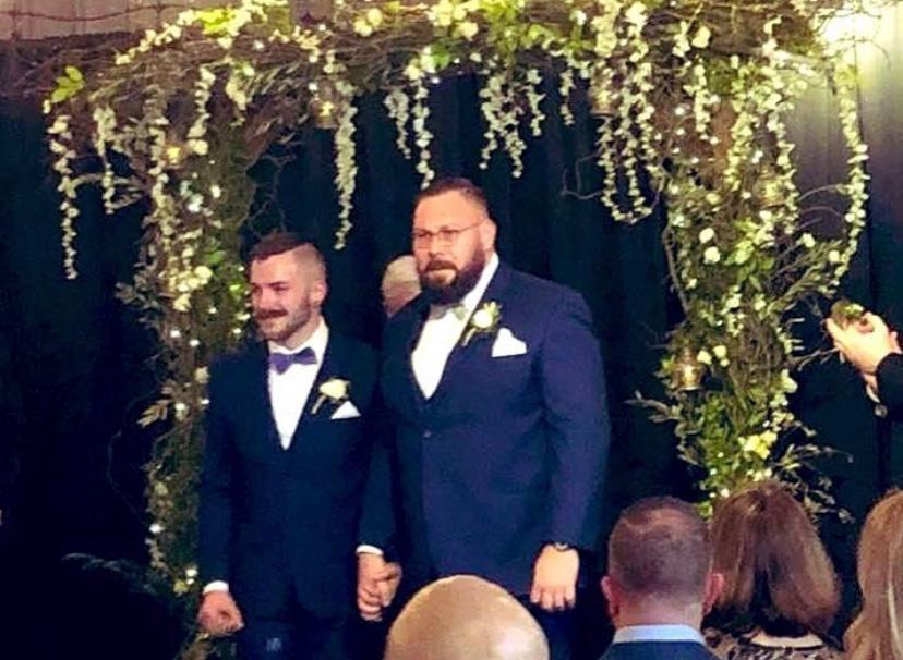fotos-boda-luchador-gay-mike-parrow-1