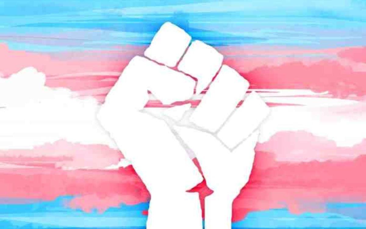 conapred-activistas-LGBT-trans-obispo-cuernavaca-0