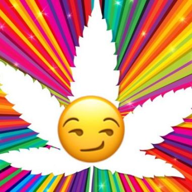 lgbt-bisexuales-fuman-mas-marihuana-0
