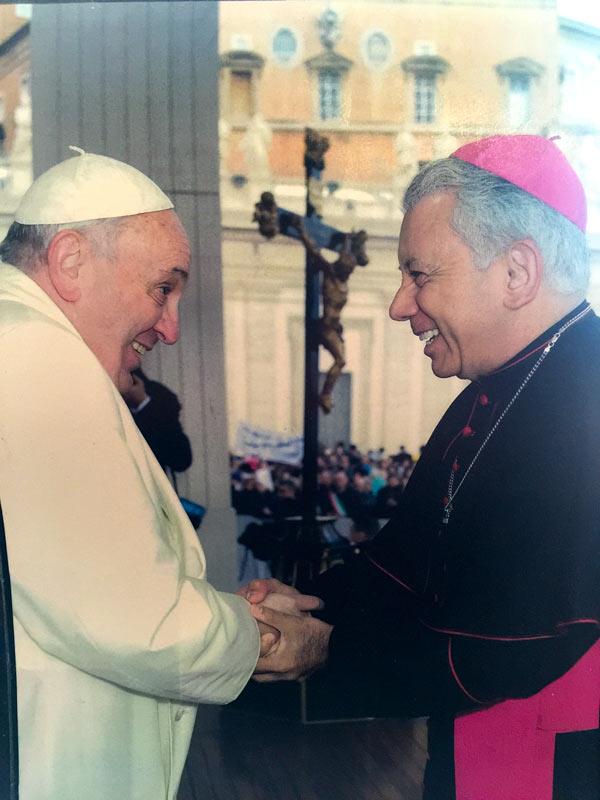 conapred activistas obispo cuernavaca