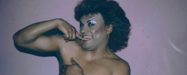 películas-luchadores-gays-queer
