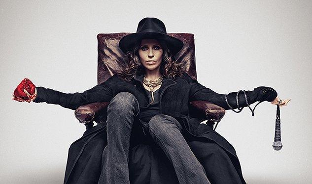 Linda-Perry-rockeras-lesbianas-bisexuales