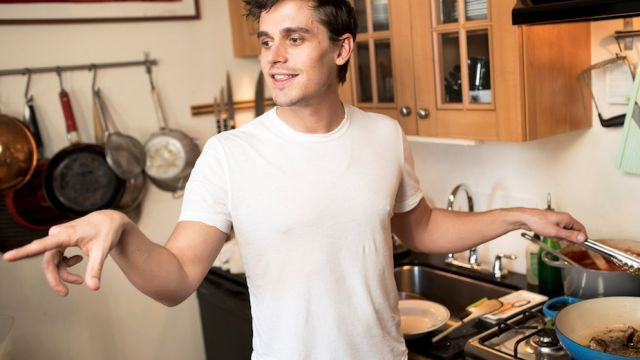 videos-recetas-antoni-queer-eye-cocinar-cuarentena